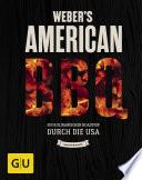 Weber   s American BBQ