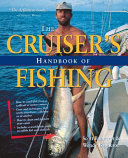 Cruisers Handbook of Fishing 2 E  EBOOK