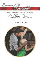 His for a Price 2014 Ebook Caitlin Crews