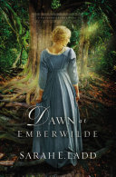 download ebook dawn at emberwilde pdf epub
