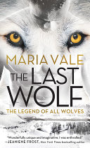 Book The Last Wolf