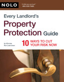 Every Landlord s Property Protection Guide