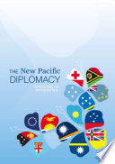 The New Pacific Diplomacy