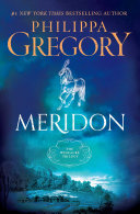 Book Meridon
