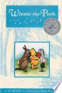 Winnie The Pooh Pdf/ePub eBook