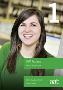 AAT Access