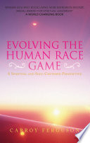 Evolving the Human Race Game