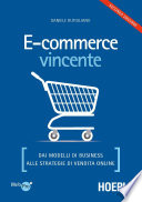 E-commerce vincente