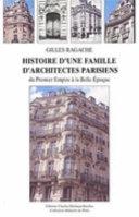 Histoire économique de la France au XIXè siècle