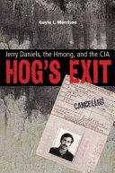 Hog s Exit