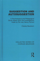Collected Works of Charles Baudouin