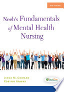 Neeb s Fundamentals of Mental Health Nursing