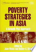 Poverty Strategies in Asia