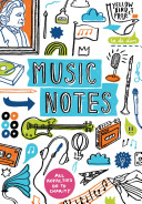download ebook music notes pdf epub