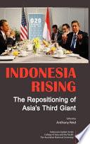 Indonesia Rising