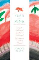download ebook hearts of pine pdf epub