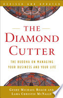 The Diamond Cutter