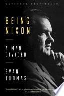 Being Nixon