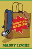 Shopping Bagged