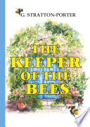 The Keeper of the Bees ??? ???????????? ?????????? ???????? ????????? ?? ???? ????