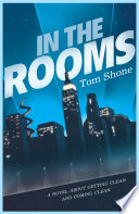 In the Rooms