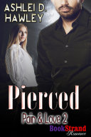 download ebook pierced [pain & love 2] pdf epub