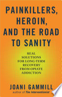 Painkillers  Heroin  and the Road to Sanity