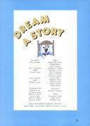 Dream Story book