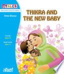 Thikra and the New Baby