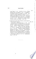Geschichte Mährens