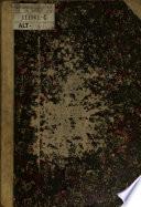 Geschichte Der Deutschen Bis Auf Die Neuesten Tage 4 Umgearb Ausg