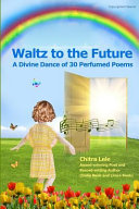Waltz to the Future