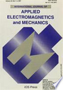 Proceedings of the 12th International Symposium on Interdisciplinary Electromagnetic  Mechanic and Biomedical Problems