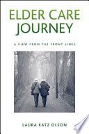 Elder Care Journey