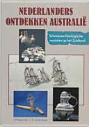 Nederlanders ontdekken Australie / druk 3