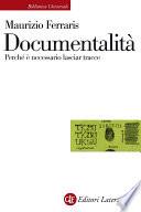 Documentalit