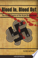 Blood In, Blood Out