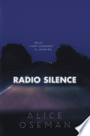 Radio Silence Book PDF