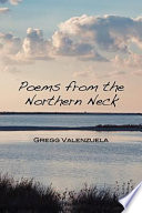 Poems from the Northern Neck Book PDF