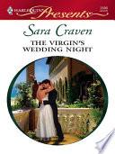 The Virgin s Wedding Night