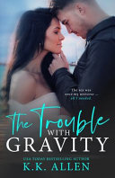 The Trouble With Gravity Book PDF
