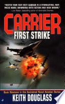 Carrier  19  First Strike