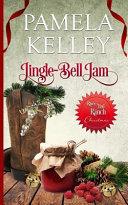 Jingle Bell Jam Book PDF