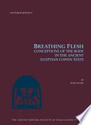 Breathing Flesh