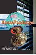 House Fandango