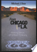 From Chicago to L.A.