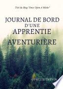 Journal de Bord d'une Apprentie Aventuri�re
