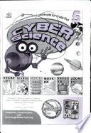 Cyber Science 5 Tm 2007 Ed