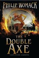 The Double Axe Pdf/ePub eBook