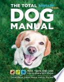 Total Dog Manual Adopt A Pet Com